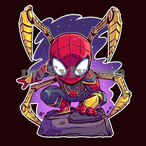 MV045-CuteIronSpider-B-Template.jpg