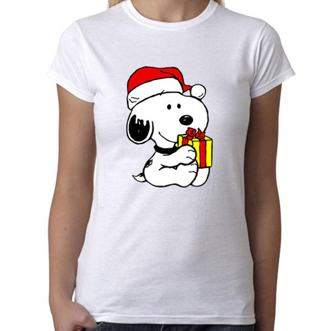 SP004-SnoopyChristmas-W-Female.jpg