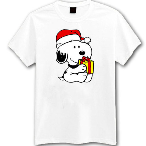 SP004-SnoopyChristmas-W-Shirt.jpg