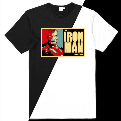 bc0c9189e Sale View options · MV048-IamIronMan-BW-Shirt.jpg