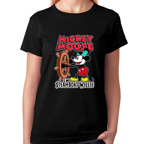 DN016-MickeySteamboatWillie-Color-B-Female.jpg