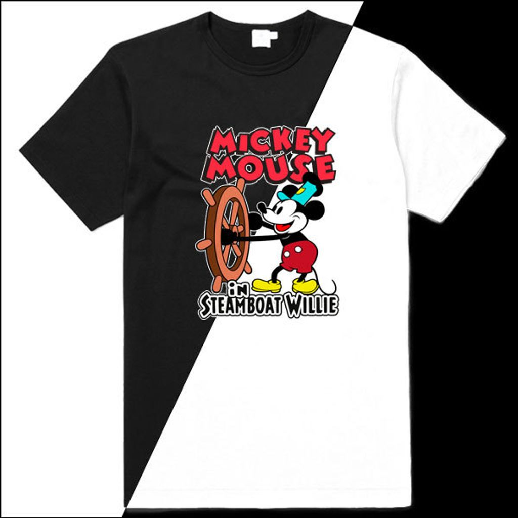 DN016-MickeySteamboatWillie-Color-BW-Template.jpg