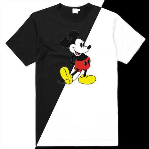 DN002-MickeyMouse-BlackWhite-Shirt.jpg