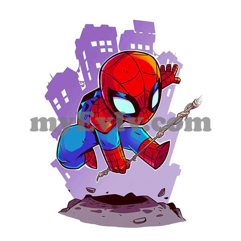 MV046-CuteSpiderman-W-Template.jpg