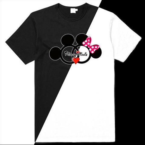 DN019-MickeyLoveMinnie-BW-Shirt.jpg