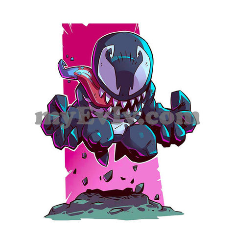MV047-CuteVenom-W-Template.jpg