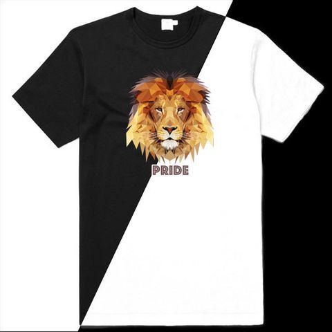 POL001-Lion-BW-Shirt.jpg