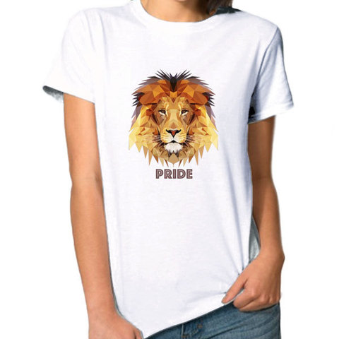POL001-Lion-W-Female.jpg