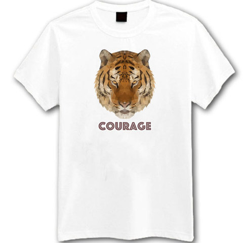 POL002-TigerCourage-W-Shirt.jpg