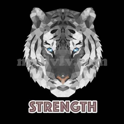 POL003-WhiteTigerStrength-B-Template.jpg