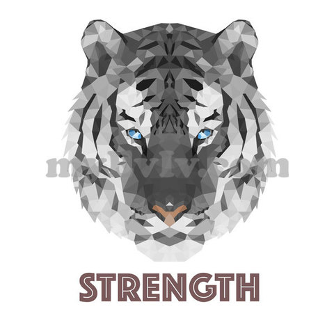 POL003-WhiteTigerStrength-W-Template.jpg