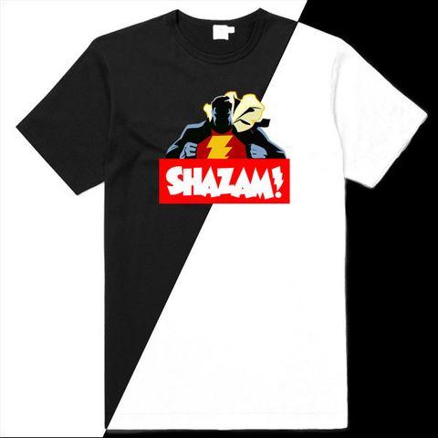 DC010-Supreme-Shazam-BW-Shirt.jpg