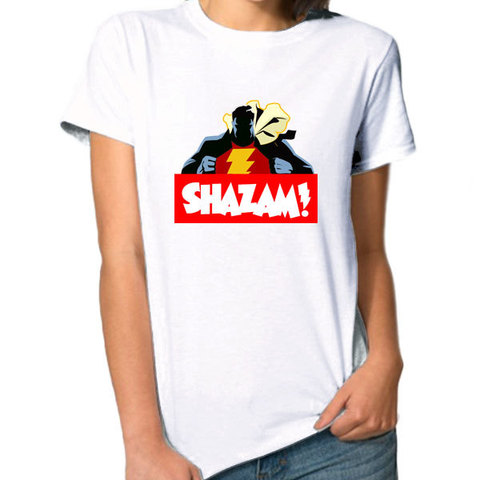 DC010-Supreme-Shazam-W-Female.jpg