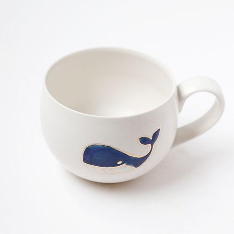 鯨魚馬克杯.jpg