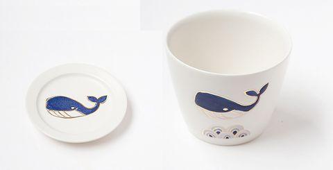 鯨魚豬口杯盤.jpg