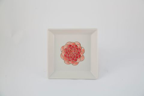 紅菊正方盤.jpg