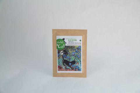 藍菊正方盤_23.jpg