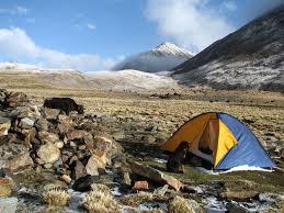 camppinghiking.jpg