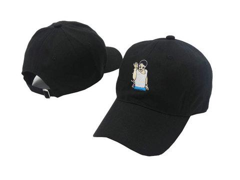 Salt Bae Baseball Cap (1).jpg