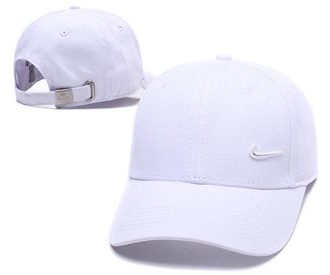 Nike Baseball Cap (98).jpg