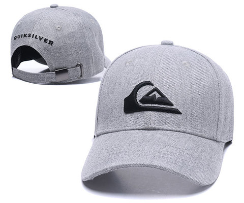 Quicksilver Baseball Cap (3).jpg