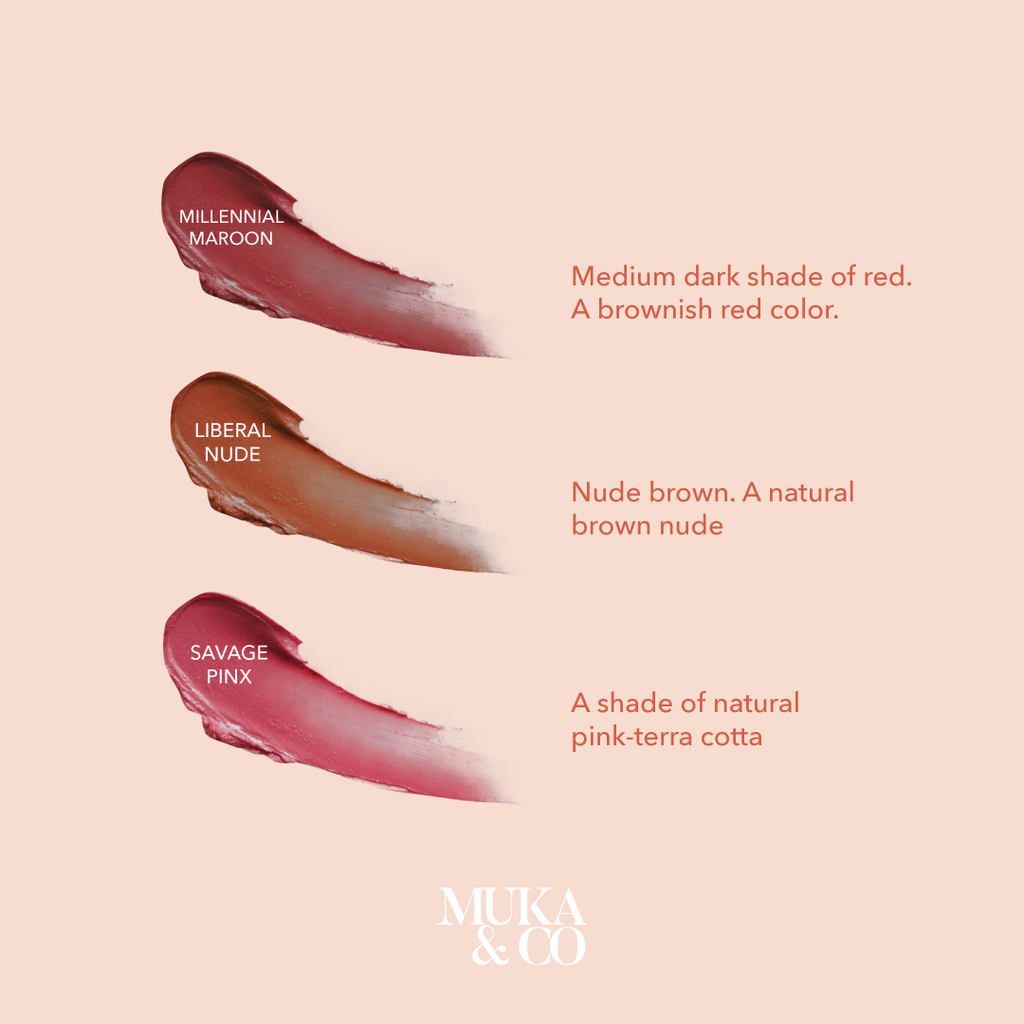 MUKA--Swatches.png
