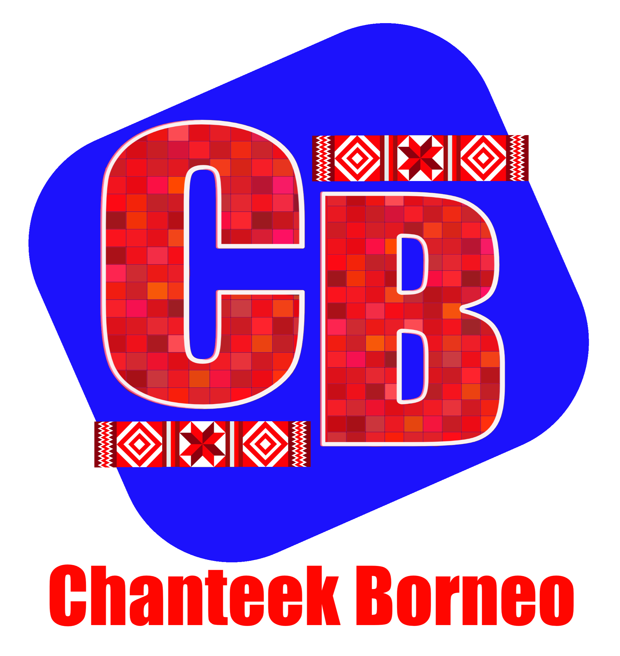 Chanteek Borneo Shop