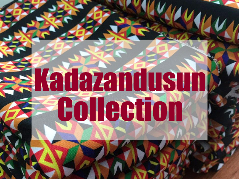 kadazandusun collection.png