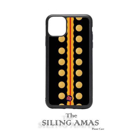 sabah ethnic motif hp casing CASE SAMPLE (The Siling Amas).jpg