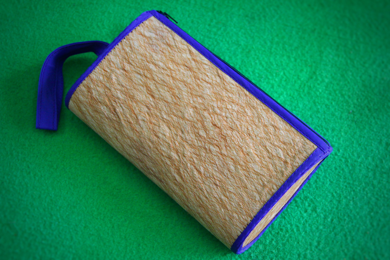 Tree Bark Purse 1.jpg
