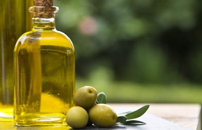 tips-kurangkan-kolesterol-dengan-minyak-zaitun.jpg