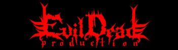 Evil Dead Productions