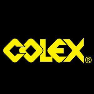 colex logo.jpg