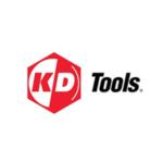 kd-tools-150x150.png