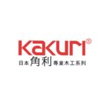 kakuri-150x150.png