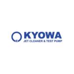 kyowa-150x150.png