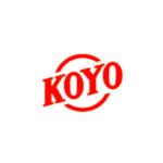 koyo-150x150.png