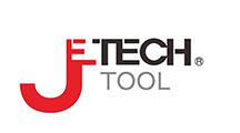 JTECH tools logo.jpg