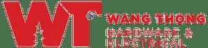 WT Hardware | Wang Thong Hardware Online Store