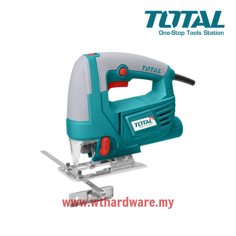 Total Tools 650W Jig Saw(1).png