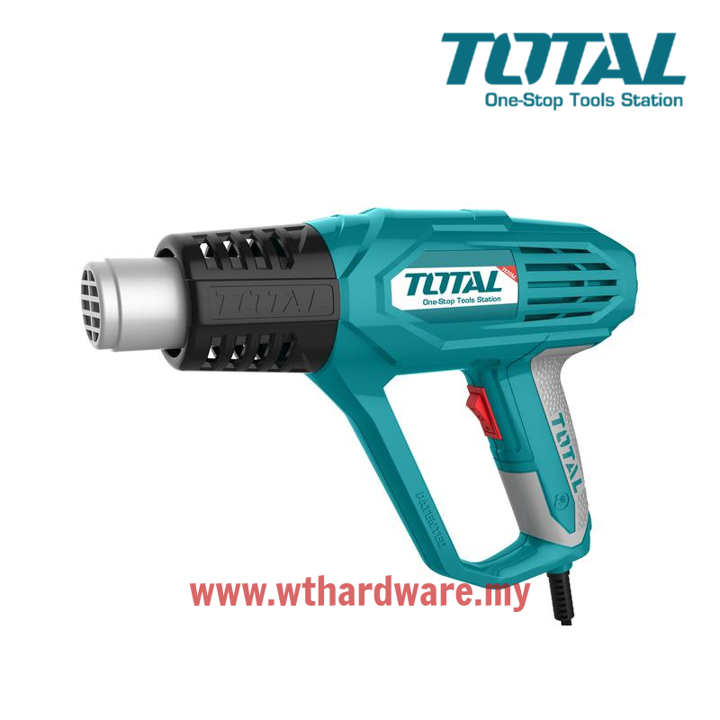 Total Tools 2000W Heat Gun(1).png