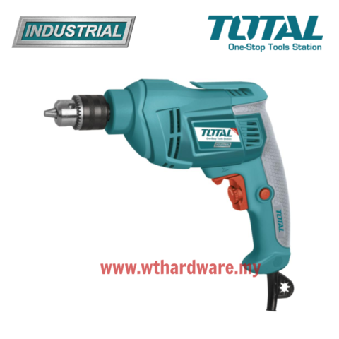 Total Tools 500W Electrical Drill(1).png