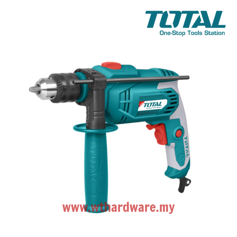 Total Tools 650W Impact Drill.png