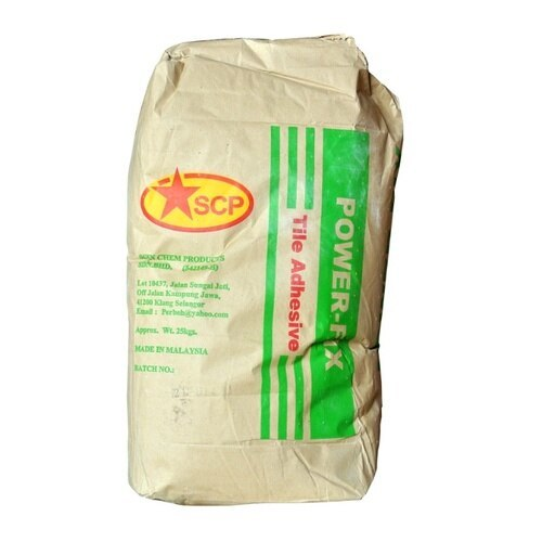 SCP Power Fix Tile Adhesive Cement Gum.jpg