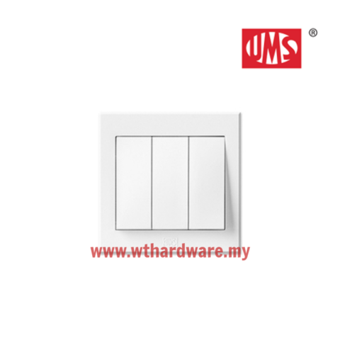 UMS 9 Series One Way Switches 3g1w copy.png