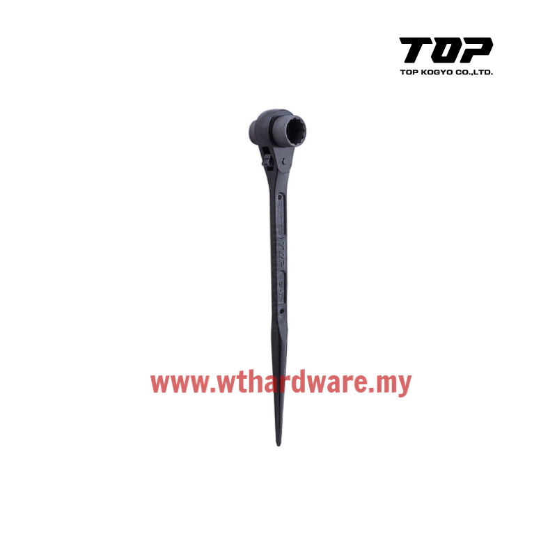 Top Double Mouth Ratchet Wrench 17x21 Scaffold.png