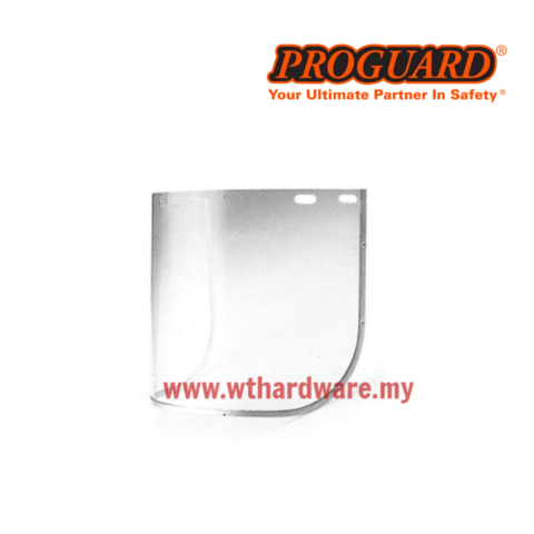 Proguard Economic Replacement Visor(1).png