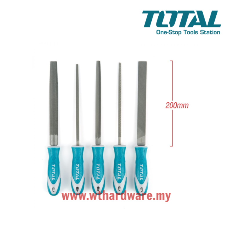 Total tools steel file 2.png