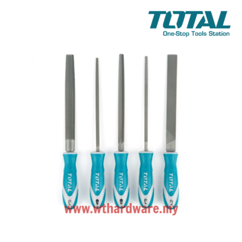 Total tools steel file.png