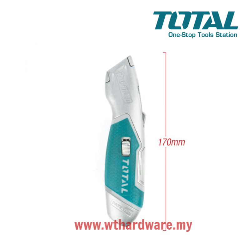 Total 170mm Retractable Utility Knife 2.png